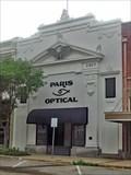 Image for American National Bank - Paris, TX