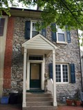 Image for The Richard Mitchell House - Langhorne Historic District - Langhorne, PA