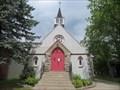 Image for Église de Saint-Siméon - Lachute, Québec
