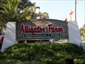 Image for St. Augustine Alligator Farm Zoological Park - St. Augustine, FL
