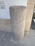 Image for Museo de Salamanca - Salamanca, Spain
