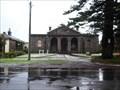 Image for Port Fairy Court House, 30 Gipps St, Port Fairy, VIC, Australia