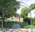 Image for Ephraim Square Pioneer Park ~ Ephraim, Utah