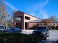 Image for Hendricks Branch Library - Simpsonville , SC