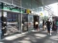 Image for Praterstern McDonald's  -  Vienna, Austria
