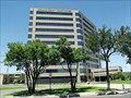 Image for Midland County Courthouse - Midland, TX