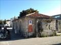 Image for Office de Tourisme - Saintes, France
