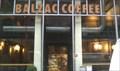 Image for Balzac Coffee Hamburg, Bleichenbrücke