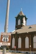 Image for Church of God - Soulard - St. Louis, MO