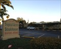 Image for Tropical Acres - Fort Lauderdale, FL