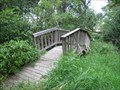 Image for Aaron's Archway  - Muskego, Wisconsin