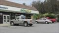 Image for Sarita's Mexican Food  - Preunedale, CA