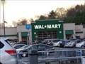 Image for Walmart - Wootton St - Boonton, NJ