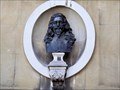 Image for King Charles I - Whitehall, London, UK