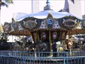 Image for Downtown Aquarium - Aquatic Carousel - Houston, Texas