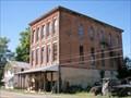 Image for Masonic Lodge #472  -  Zaleski, OH