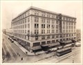 Image for O'Neil's Department Store - Akron, Ohio