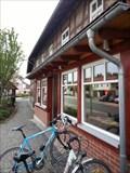 Image for Bakery Bielert - 07422 Bad Blankenburg/Germany/TH