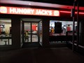 Image for Hungry Jack's - John Renshaw Drive - Beresfield, NSW, Australia