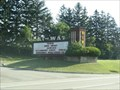 Image for Hi-Way Drive-in, Latrobe, PA