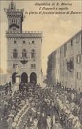 Image for Palazzo Pubblico (1908) - San Marino