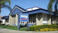 Image for IHOP - Central - Chino, CA