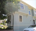 Image for The Spite House - Alameda, CA