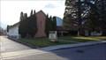 Image for Etna United Methodist Church - Etna, CA