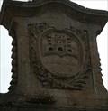 Image for Betanzos - Betanzos, A Coruña, Galicia, España
