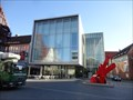 Image for Kunsthalle Weishaupt - Ulm, Germany, BW