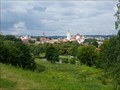 Image for Subaciaus Lookout - Vilnius, Lithuania
