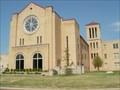 Image for Crown Heights Baptist Church - Oklahoma City, OK