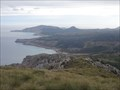 Image for Talaia Moreia - Artá, C.A. Islas Baleares, España
