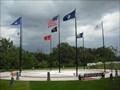 Image for Veterans Memorial Park - Lake St. Louis MO