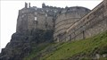 Image for Edinburgh castle  - Edinburgh, Scotland
