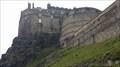 Image for Edinburgh castle  - Edinburgh, Scotland