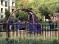 Image for Central Park Annex Playground - Santa Clara, CA
