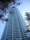 Image for Q1 Tower - Surfers Paradise - QLD - Australia