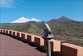 Image for View over Valle de Arriba — Santiago del Teide (Santa Cruz de Tenerife), Spain