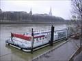 Image for Compagnie des Bateaux Mouches - Paris, France