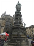 Image for 5th Duke of Buccleuch & 7th Duke of Queensberry - Edinburgh, Scotland