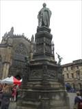 Image for 5th Duke of Buccleuch & 7th Duke of Queensberry - Edinburgh, Scotland