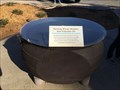 Image for Turning Whale Blubber Into Valuable Oil - San Simeon, CA