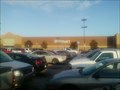 Image for Wal-Mart #2611 - Mount Pleasant, Pennsylvania
