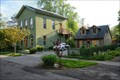 Image for Jailhouse Suites and Carriage House - Yellow Springs OH