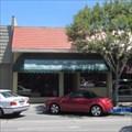 Image for Yan's Garden Chinese Restaurant - San Carlos, CA