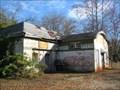 Image for Wood Garage - Auburn, GA