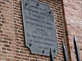 Image for St. George's Methodist Episcopal Church - Philadelphia, PA