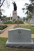 Image for Gen. Alexander Watkins Terrell