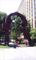 Image for Indo Arch - Sacramento, CA